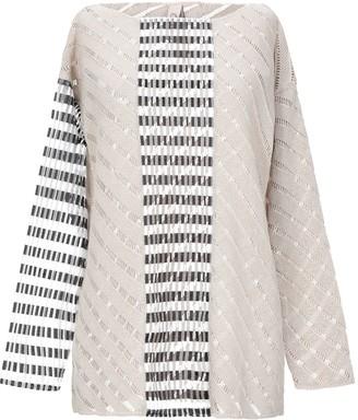 Pianurastudio Sweaters - Item 39999127VK
