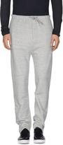 Golden Goose Deluxe Brand Casual pants - Item 13037446