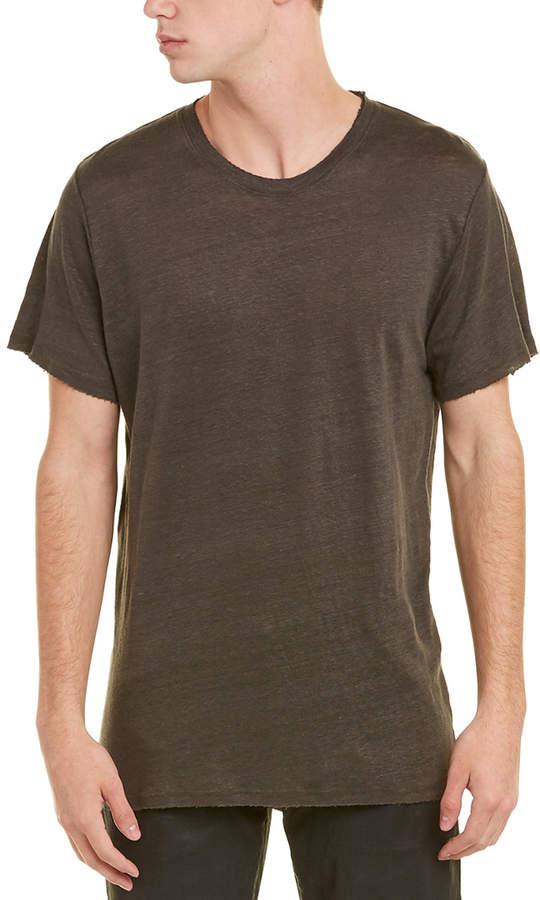 IRO Jext T-Shirt
