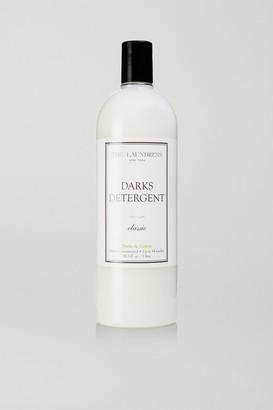 The Laundress Darks Detergent, 1 Liter - one size