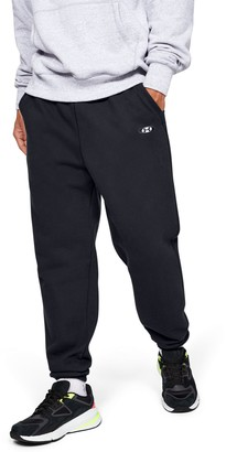 Under Armour Men's UA Performance Originators Fleece Pants