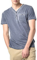Bench Killerpoint Faded Tee