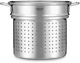 Cuisinart Stainless Steel Steamer Insert - 28cm
