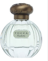 Tocca Giulietta Eau de Parfum - 1.7 oz