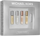 Michael Kors Women's Perfume Gift Set