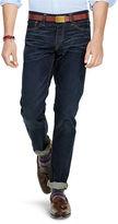 Polo Ralph Lauren Sullivan Slim-Fit Jean