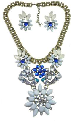 mimis Mimi's Gift Gallery 3 Shades O'blue