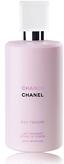 Chanel Chance Eau Tendre Body Moisture 200ml