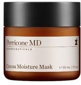 N.V. Perricone Cocoa Moisture Face Mask