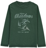 Hartford Alpine \u201cMeadows\u201d T-Shirt