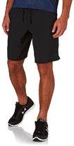 Oakley Core Richter Running Shorts