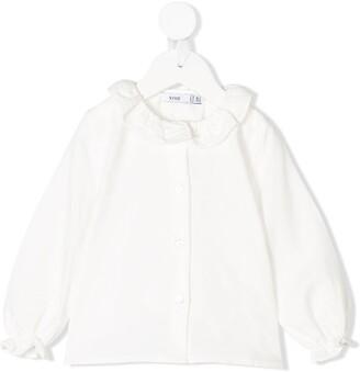 Knot Helena blouse