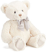 Edgehill Collection Plush Bear