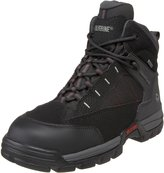 Wolverine Men's Amphibian Carbon Fiber Safety Toe Boot