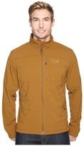 Mountain Hardwear RuffnerTM Hybrid Jacket