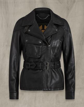 Belstaff Sammy Miller 2.0 Jacket