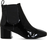 Office Love Bug Chelsea boots