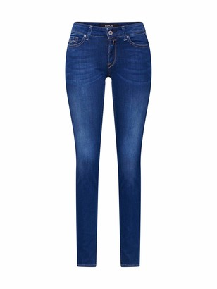 Replay Women's Luz Jeans