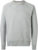 Our Legacy classic sweatshirt - men - Cotton/Polyester - S