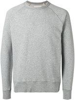 Our Legacy classic sweatshirt