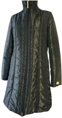 Escada Black Coat for Women