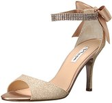 Nina Women's Vinnie GM Dress Pump