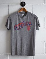 Tailgate Florida Gator T-Shirt