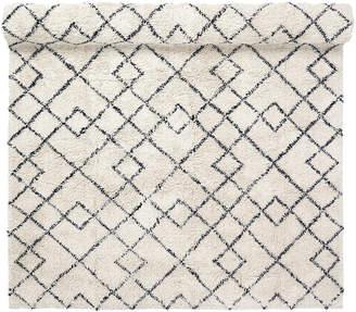 Broste Copenhagen - Janson Cotton Rug - 140x200cm