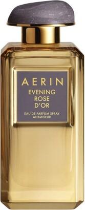 AERIN Evening Rose D'Or Eau de Parfum