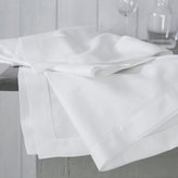 The White Company Seville Tablecloth