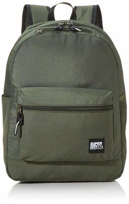 Superdry City Pack Mens Backpack