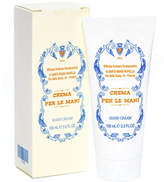 Santa Maria Novella Hand Cream by 100ml Cream)