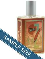 Smallflower Sample - Yesterday Haze EDP by Imaginary Authors (0.7ml Fragrance)