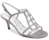 Adrianna Papell Women's 'Amari' Evening Sandal