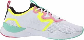 Puma Women's Zone XT Sneaker