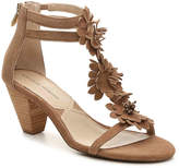 Adrienne Vittadini Women's Patino Sandal