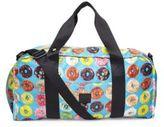 Terez Donut Duffle Bag