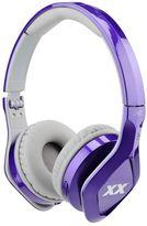 JVC Headphone