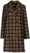 L'Autre Chose Coats - Item 41700723