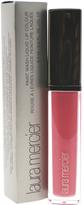 Laura Mercier Petal Pink Paint Wash Liquid Lipstick - Women