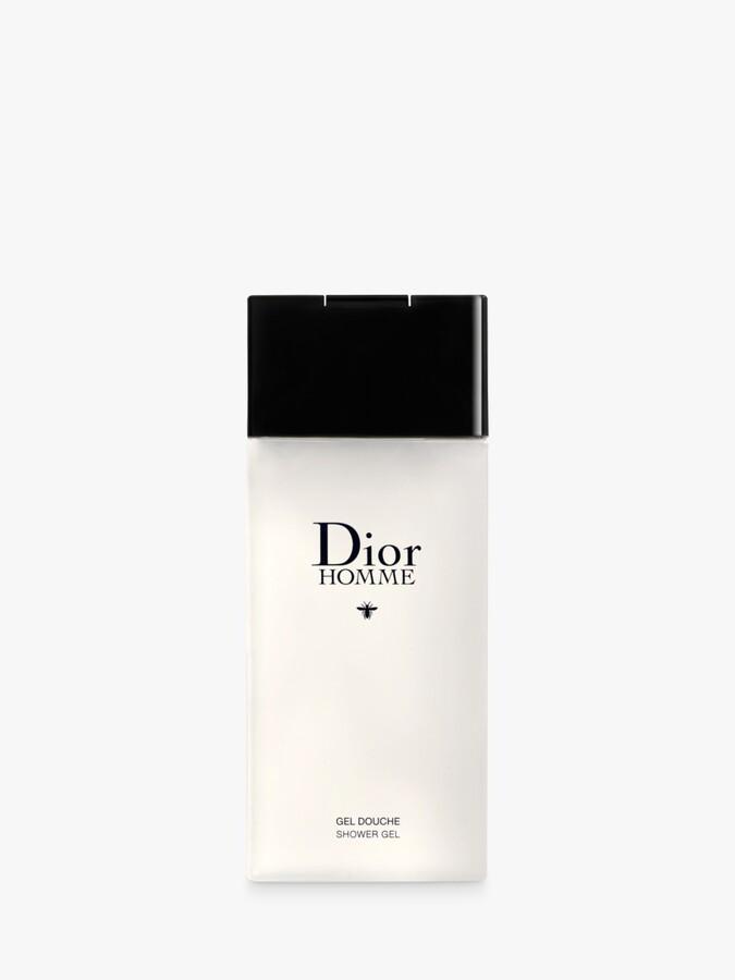 Christian Dior Shower Gel, 200ml