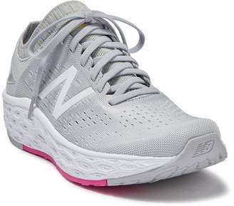 New Balance Vongo V4 Running Shoes