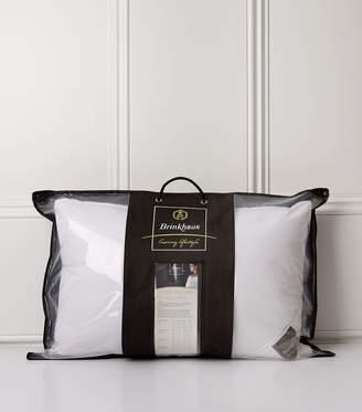 Brinkhaus Down Around Firm Pillow (50cm X 75cm)
