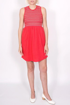 d.RA Lily Dress
