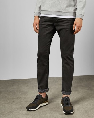 Ted Baker Tapered Jeans