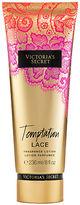 Victoria's Secret Victorias Secret Temptation Lace Fragrance Lotion