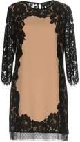 Twin-Set Short dresses - Item 34782117