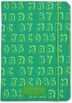 Marc by Marc Jacobs Hi-tech Accessories - Item 58020802