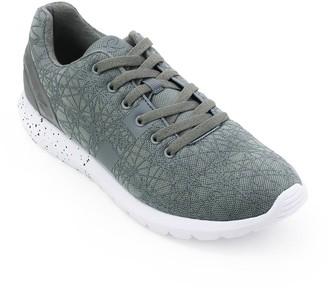 X-Ray Fletcher Men's Sneakers