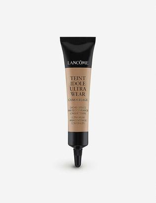 Lancôme Teint Idole Ultra Wear Camouflage High Coverage Concealer 12ml